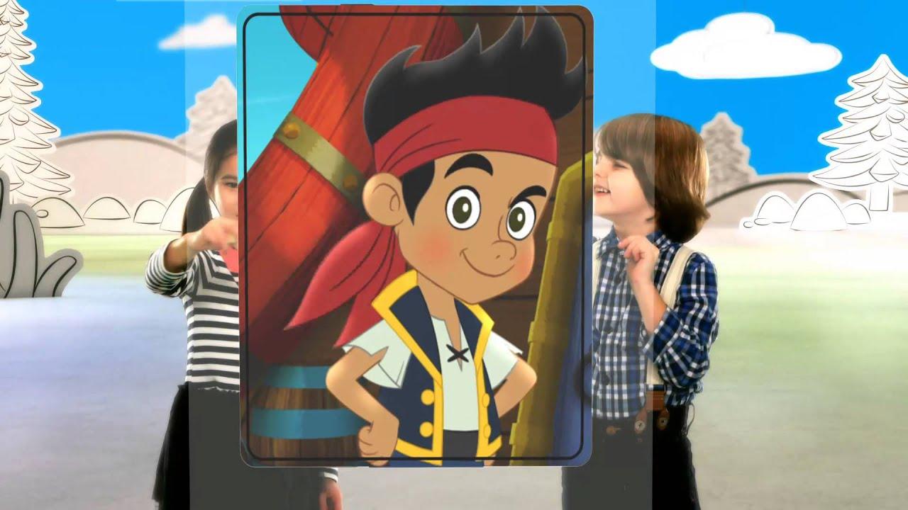 Kleurplaten Disney Junior.Disney Junior Kleurplaat Oktober Minnie S Strikken Toons Nl