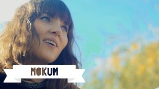 Oh Wonder - Midnight Moon • Mokum Sessions #102