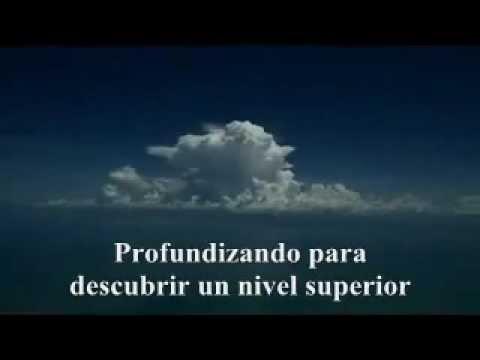 UB40 - Higher Ground ( Subtitulado al Español )