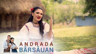 Andrada Barsauan - Num-atata ai pe lume MARAMURES