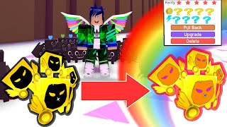 easy HUNT on LOSS REMEDY REMOLANTM CONTAINS PET | ROBLOX easy