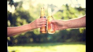 Descarca Florinel - Sunt betiv de mititel, tuica, vin sau bere