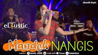 Luluk Darara - Mandek Nangis   Banyu Moto Uwes Asat (Official Music Video)
