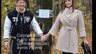 Жены и мужья, Уральские пельмени! (Тайна Раскрыта)!!!!!!