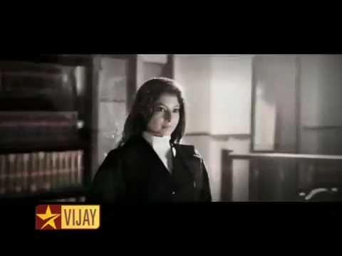 Dharma Yuddham vijay tv serial female voice.mp4