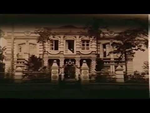 Ver NIDO DE CONDORES 1926   UNA PELÍCULA PERDIDA- CAPÍTULO VI en Español