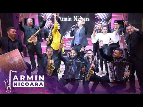 Fane Banateanu si Armin Nicoara - Colaj de petrecere 2019