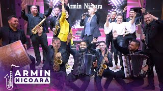 Descarca Fane Banateanu si Armin Nicoara - Colaj de petrecere 2019