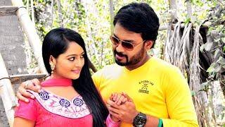 Malayalam Full Movies HD | Neeyillathe | Malayalam Thriller Movies | Full Movies Malayalam