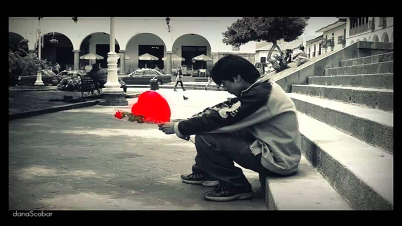 Remix Musica Para Planchar Dj Goku Ii Youtube