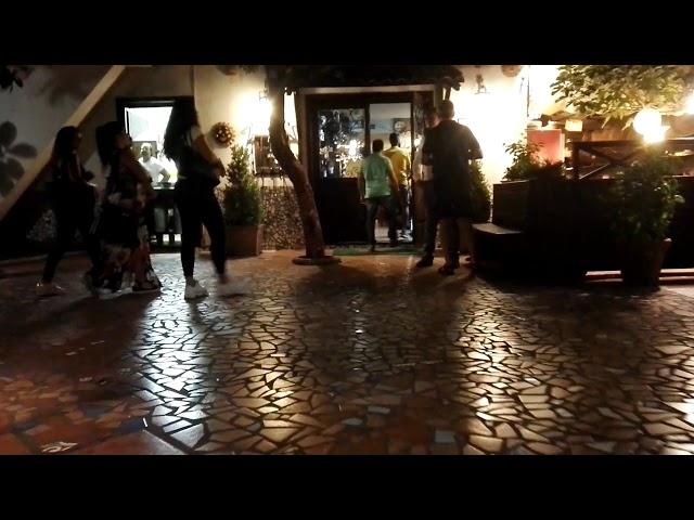 El Rincon de Goya - Somma Vesuviana (NA)