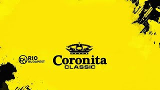 Steve Judge Live ✩ Coronita Classic (Rio, 2020.02.29.)
