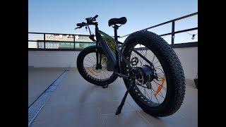 Live Upgrade Bicicleta Pegas