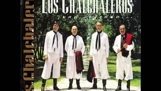 La engañera- Los chalchaleros
