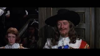 Cromwell: King Charles I Dissolves Parliament thumbnail