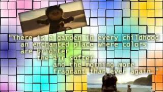 The Arcade Fire - Wake up (w. lyrics)