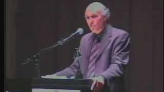 Talk - Greg Palast - Armed Madhouse