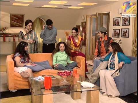 Download Hum Paanch tadka Maar ke | Hindi Serial | Full Episode - 16 | Ashok Saraf, Vidya Balan | Zee TV