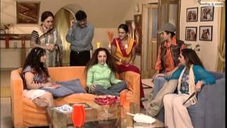Hum Paanch....tadka Maar ke - Episode 16 - 25-12-2005