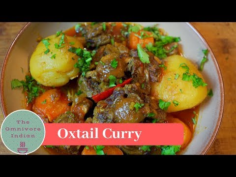 oxtail-curry---oxtail-stew---pressure-cooker-oxtail-recipe---anglo-indian-recipe