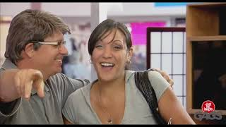 Just For Laughs Gags 2015 289 #15MFLᴴᴰ
