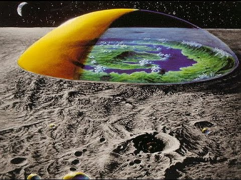 Послание с планеты Х. Сергей Чекалин. Message From Planet X. Sergey Chekalin. 惑星Xからのメッセージ