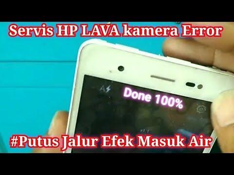 servis-hp-lava-iris-50-kamera-error-efek-kena-air
