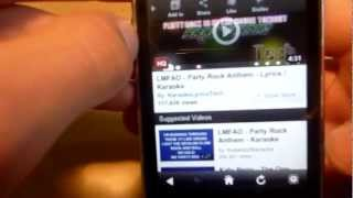 youtube-to-mp3-on-iphone-ipod-ipad-transfert-music-into-ipod-library-right-on-your-idevice-