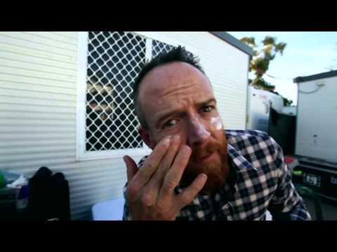 Linkin Park feat. Steve Aoki - A Light That Never Comes (Rock Version) Official HD Music Video