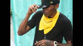 Vybz kartel-Good Night (November 2010)