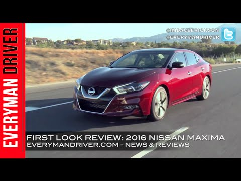 here's-the-2016-nissan-maxima-on-everyman-driver