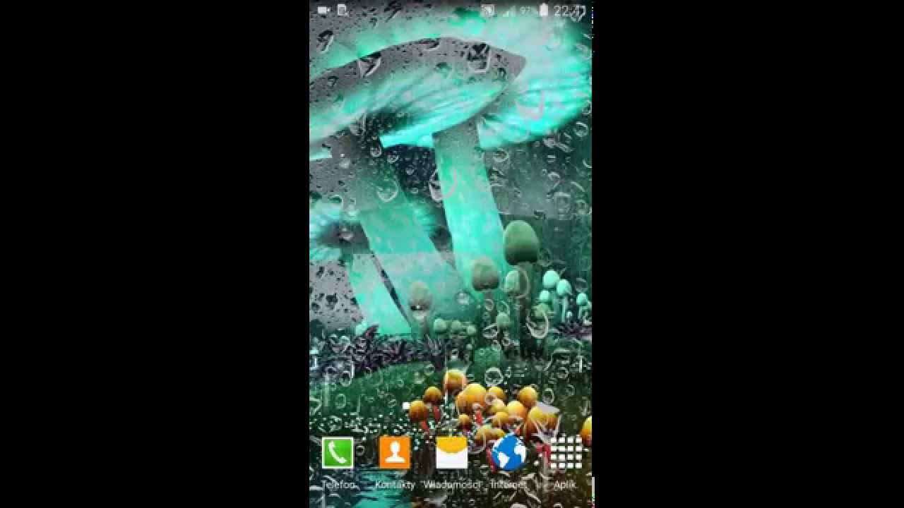 Wonderful Wallpaper Home Screen Rain - maxresdefault  Collection_648244.jpg