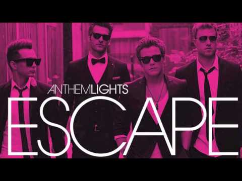 Download Anthem Lights - Love You Like The Movies  Audio Mp4 baru
