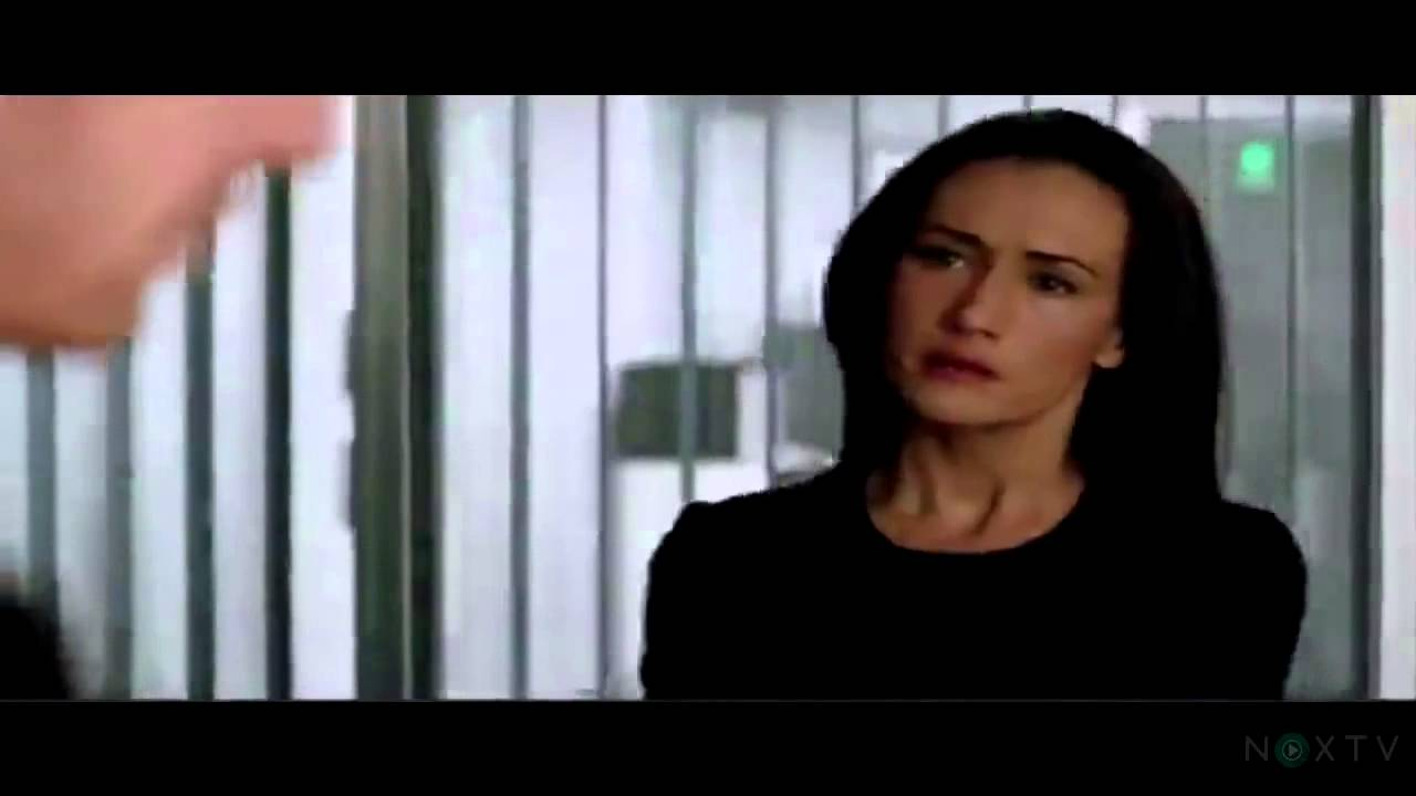 """Download Stalker 1x13 Promo """"The News""""  HD"""