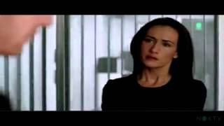 "Stalker 1x13 Promo ""The News""  HD"