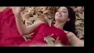 Mujhko Barsaat Bana Lo 2016 Full Video Song