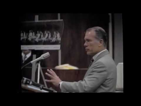 "Court TV - The ""Rodney King"" Case:"