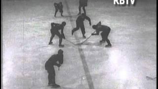 видео Всеволод Бобров