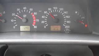 видео Регулировка сцепления ВАЗ 2110 своими руками, легкий способ