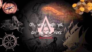 || Roll Boys Roll |Lyrics | Assassin