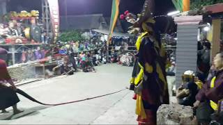 Download lagu Live 2 Pandowo Putro Waung Sono Ageng MP3