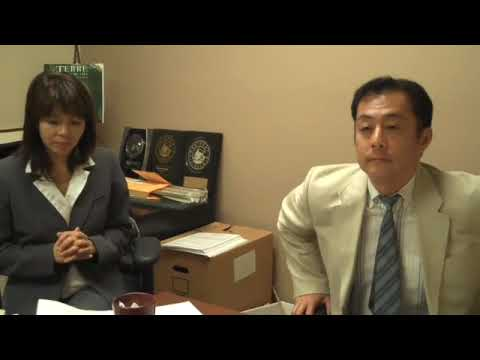 Real Estate Agent Advice: Working With Foreign Investors  (Japanese Investors)