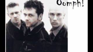 Oomph! - War