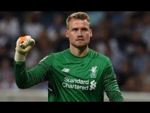 Simon Mignolet- Liverpool FC : All 8 Penalty Saves 2013-2017 :Nỗi khiếp sợ 11 m