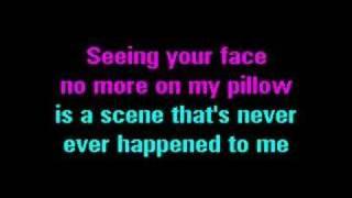 Iglesias Enrique - Do You Know karaoke version