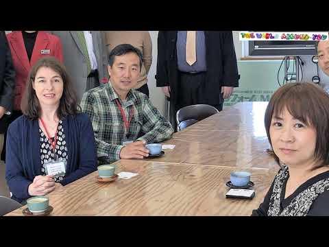 Những Tính Cách Đặc Trưng Của Người Nhật Bản_#1_Svlog