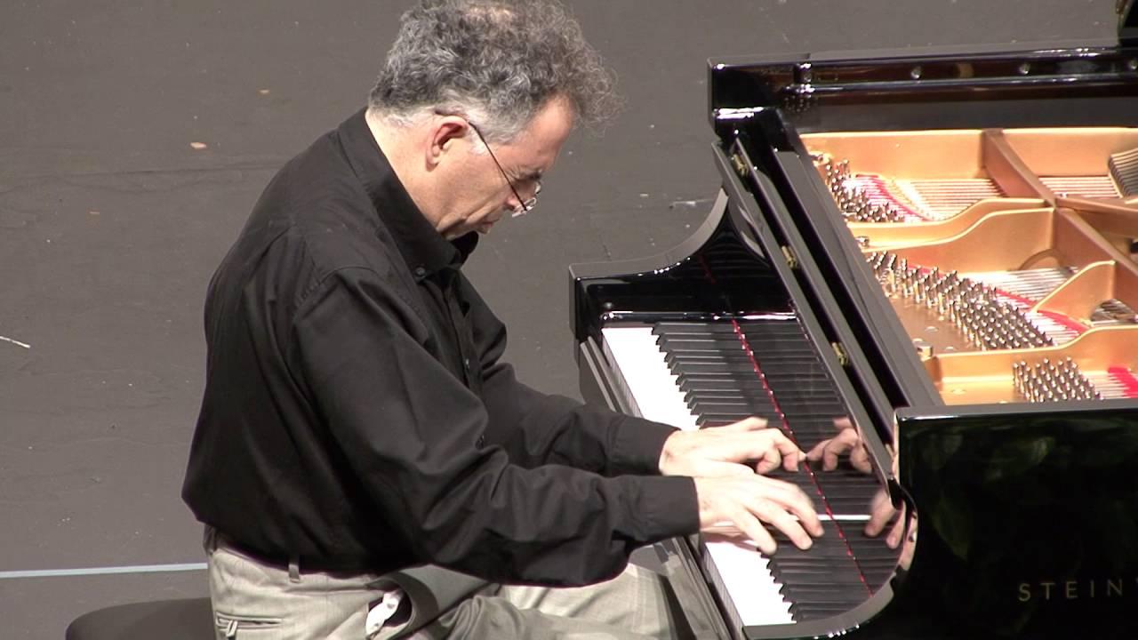 AmateurPianists | 2019 San Diego International Piano