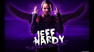 Jeff hardy - Another Me Extended Intro