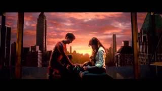 Spider-Man 3 OST Death of a Friend