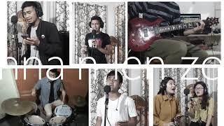 NLM_Guyz-Trailer -Aw Khros Lamdang Pen- Sihna'n Len Zolo-